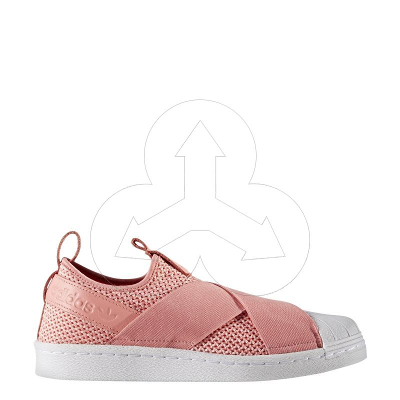 BUTY ADIDAS SUPERSTAR SLIP ON BY2950