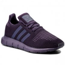 Buty damskie adidas SWIFT RUN CQ2022