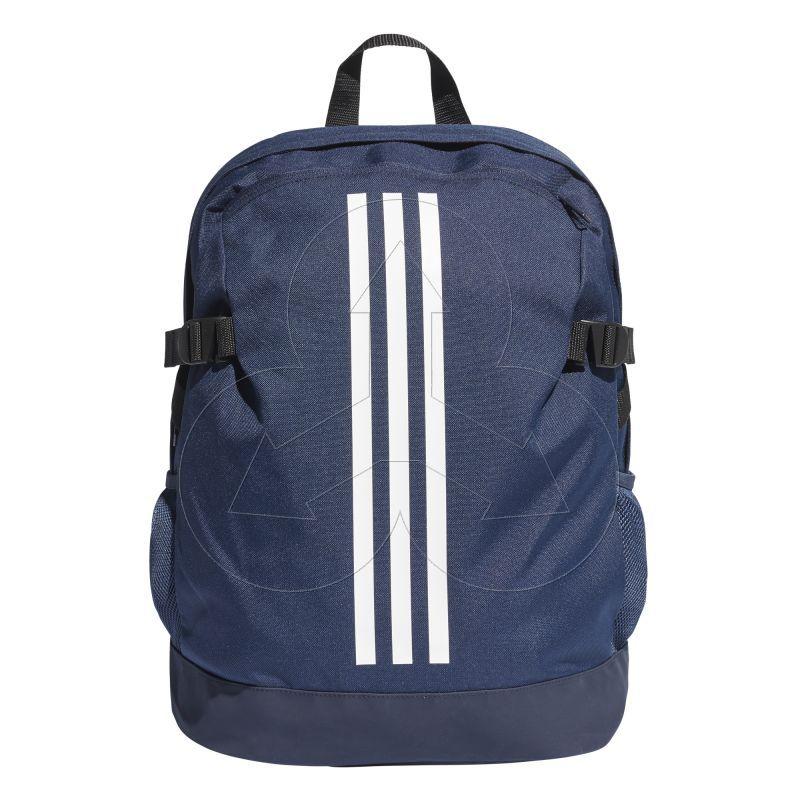 Adidas plecak szkolny tornister BP POWER DM7680 | odcienie