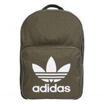 fc2e0309c torby i plecaki / adidas promocje w sklepie kaja-sport.pl - wysyłka ...