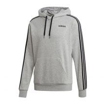 Bluza adidas Essentials 3 Stripes DQ3091