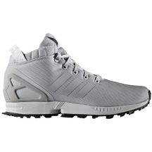 Buty adidas ZX FLUX 5/8 TR BY9433