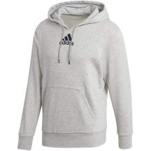 Bluza adidas Performance Graphics FU0073
