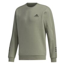 Bluza adidas Essentials Comfort Sweatshirt GD5470