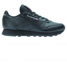 Buty Reebok Classic Leather 3912