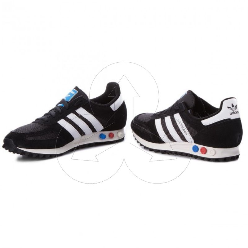 buty adidas originals la trainer cq2277