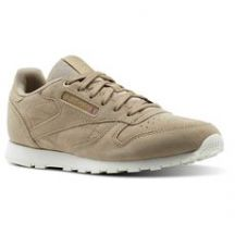 Buty CLASSIC LEATHER MCC Reebok CN0000