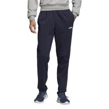Spodnie adidas Essentials Plain Tapered DU0377
