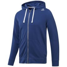 Bluza Reebok French Terry Full Zip CE4757