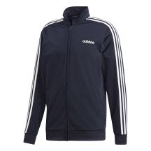 Bluza adidas Essentials 3 Stripes DU0445
