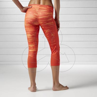 BK5079_APP_on-model_back_gradient.jpg