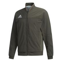 Kurtka męska adidas Stretch Jacket FN1450