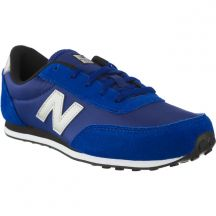 NEW BALANCE KL410BUY