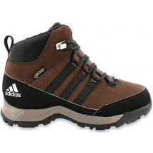 Adidas Winter Hike GTX Gore-tex S80825