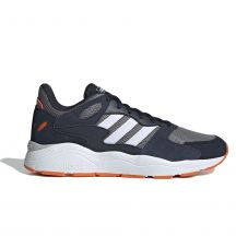 Buty adidas Crazychaos Shoes EF1052