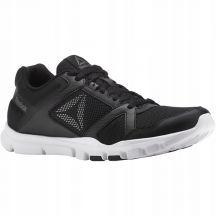 Buty Reebok Yourflex Train 10 MT BS9882
