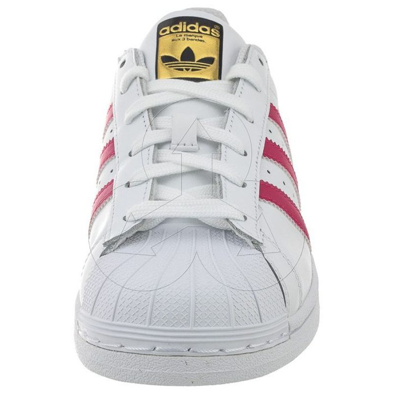 the latest afb60 91ac9 BUTY ADIDAS ORIGINALS SUPERSTAR B23644