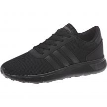 Buty damskie adidas LITE RACER BC0073