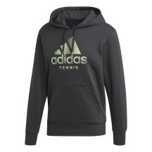 Bluza męska adidas ESSENTIALS GRAPHIC FJ3887