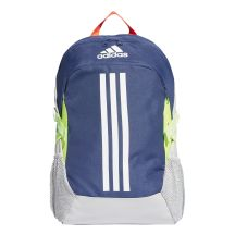 Plecak adidas Power 5 Backpack FJ9254