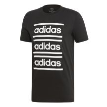 Koszulka adidas Celebrate the 90s Tee EI5572