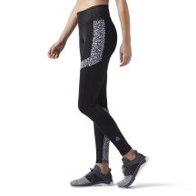 Legginsy Reebok Running Essentials CE4608