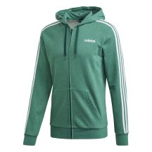 Bluza adidas Essentials 3Stripes FM6090