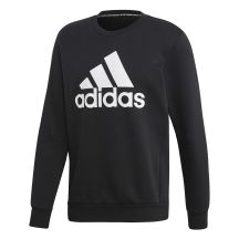 Bluza adidas Must Haves Badge of Sport EB5265