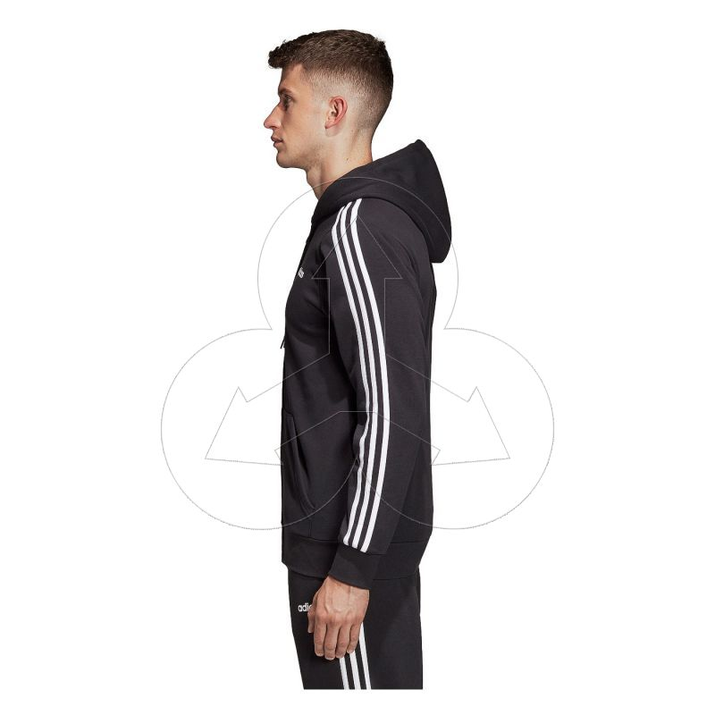 adidas bluza stripes