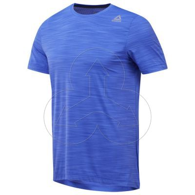 Fair Price Reebok Acdblu Tee Men Clothing CD5675_7.jpg