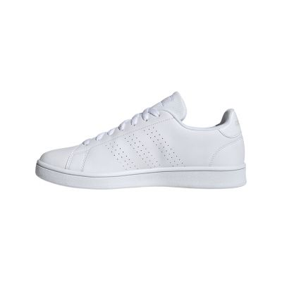 Buty m?skie Adidas ADVANTAGE BASE EE7692