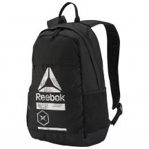 Plecak Reebok JUNIOR MOTION BP5501