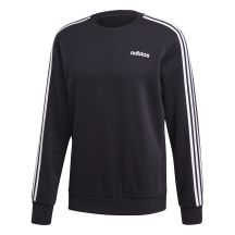 Bluza adidas Essentials 3 Stripes DQ3083