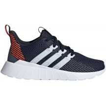 Buty do biegania adidas QUESTAR FLOW EE6943