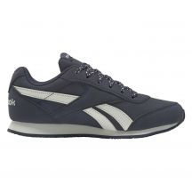 Juniorskie buty Reebok ROYAL CLJOG 2 DV9144