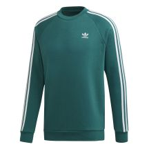 Bluza adidas Originals 3-Stripes ED6018