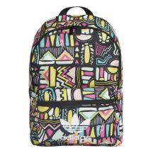Plecak adidas Backpack Originals ED5895