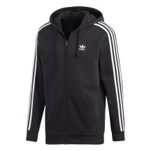 Bluza adidas Originals 3-Stripes DV1551