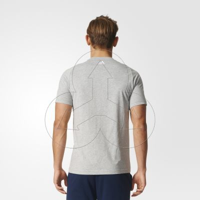 S98738_APP_on-model_back_gradient.jpg