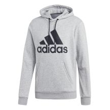 Bluza adidas Must Haves Badge of Sport DT9947