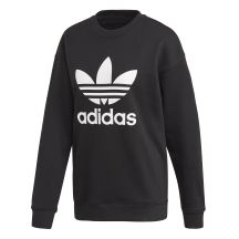 Bluza adidas Originals Trefoil Crew Sweat FM3272