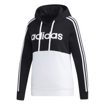 Bluza adidas Essentials colorblock GL6302