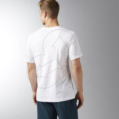 BK5236_APP_on-model_back_gradient.jpg