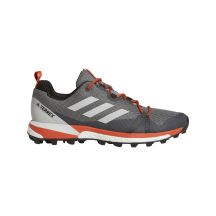 Buty adidas Terrex Skychaser LT Shoes F36117