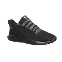 Buty adidas Tubular Shadow CQ0930