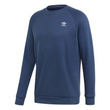 Bluza adidas Originals Essential Crew FM9947