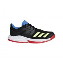 adidas Stabil Essence Shoes - Czerń BD7406