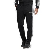 Spodnie adidas Essentials Tapered DQ3076