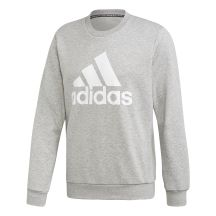 Bluza adidas MUST HAVES badge of sport FL3925