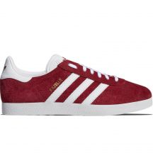Buty adidas Originals Gazelle B41645